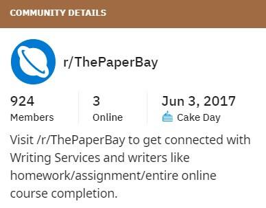 thepaperbay reddit