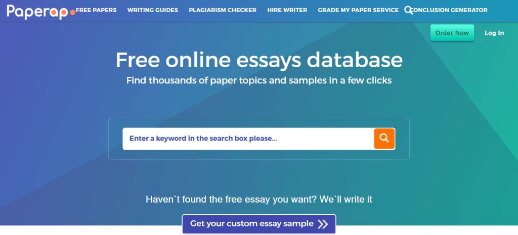 paperap